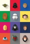 Star Wars - Icon Set